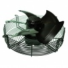 Guard Mounted Axial Fans 1 Phase