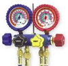 Refrigeration/Air Conditioning Tools