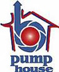 Pumphouse Condensate Pumps