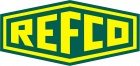 Refco HVAC Tools