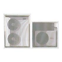 Air Source Heat Pump Accessories
