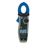 TIF 150 CLAMP ON AMMETER DMM