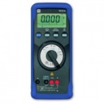TIF 275 PROFESSIONAL DIGITAL MULTIMETER