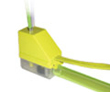 ASPEN FP1500 Mini Lime Condensate Pump ( with Slimline Trunking)
