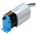 MaxiBlue Condensate Pump with Temp Sensing Option