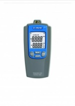 Javac EM10 Themperature/ Humidity meter