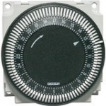FIREBIRD ACC000CLK TIME CLOCK (SINGLE)