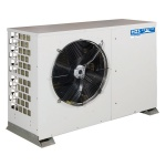 HZ480-1A2  MT ZENITH HERM 1.26 KW -10/32C 1PH