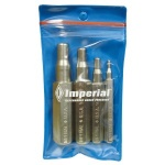 Imperial 193S Kit, Punch, Swaging