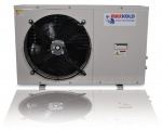 MAXKOLD NFR075DL ROTARY 0.75HP CONDENSING UNIT 1PH