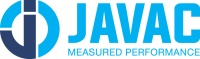 Javac UK