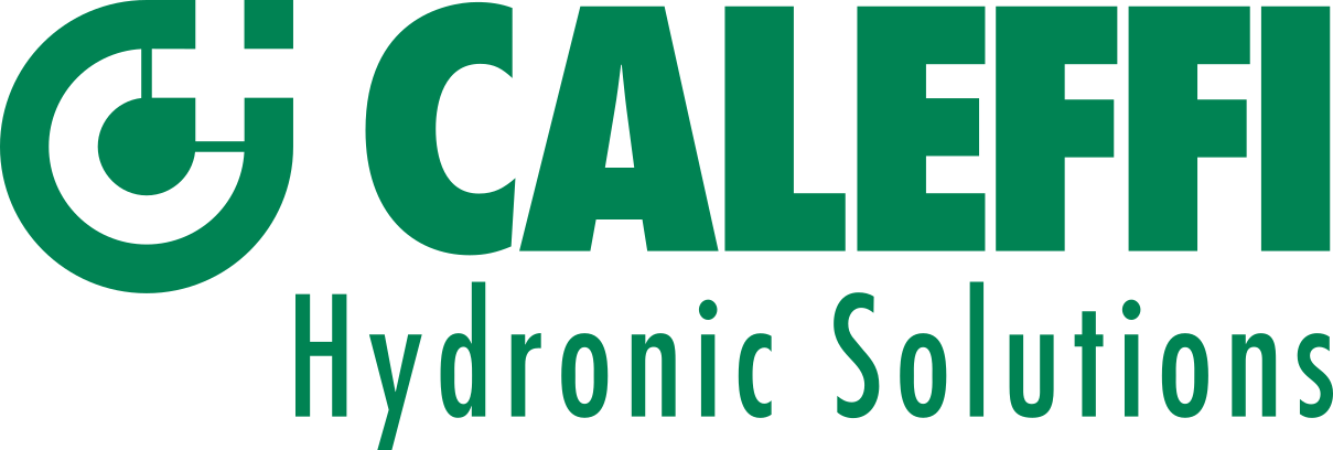 Caleffi Hydronic Solutions