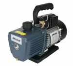 Javac Vacuum Pumps & Filters