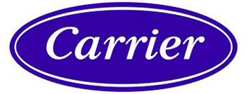 Carrier Spares