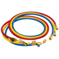 Charging Hose Sets & Accessories