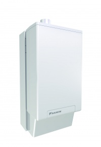 Boilers and Heating Systems