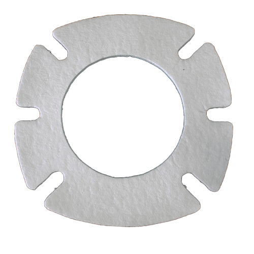 EOGB Gaskets & Flanges