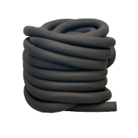 Pipe Insulation & Lagging Class O