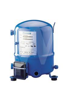 Danfoss Maneurop Compressors
