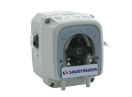 Sauermann Peristaltic Pumps