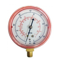 Promax Replacement Gauges