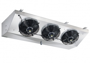 Rivacold RSI Large Ceiling Unit Coolers