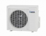RXS-K/G Outdoor Condensing Unit