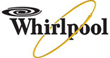 Whirlpool Ice Machine Spares