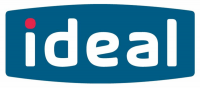 Ideal Stelrad Boiler Spares