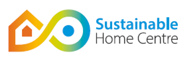 CCS Sustainable Home Centre