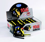 10 MTR STEEL MEASURING TAPE
