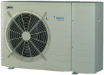 Daikin Altherma 3 H-Split (R32) Heat Pump System 11-16kW