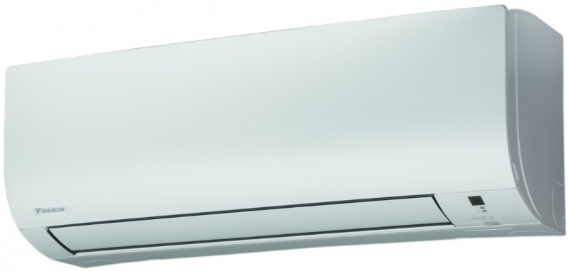 Daikin FTXP R32 Low Wall Mounted Inverter
