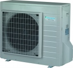 Daikin RXG Emura / Nexura Outdoor Unit