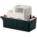 Little Giant VCMA20S 2L Condensate Pump