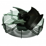 Polestar Guard Mounted Fan Single Phase - 250, 300, 315, 350, 400, 450(mm) Blade Sizes