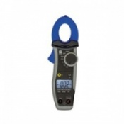 Tif 175 Trms Clamp On Ammeter Dmm