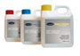 Triple X Central Heating Cleaner