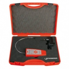 Rothenberger Ro-Leak Refrigerant Leak Detection Set 87305
