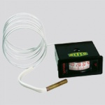 Refco 15165 Distance-Thermometer