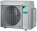Daikin R32 Multi Outdoor 2-5 Port Units