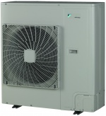 Daikin AZQS3 Sky Air Inverter