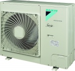 Daikin AZQS1 Sky Air Inverter