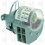 Cdc 13102/24 Timer Replaces Sb3-82 Bigatti