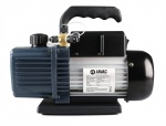 Javac CC-31 Vacuum Pump Dual Voltage