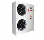 TRANE CGB Air-Cooled Scroll Chillers (Cooling Only)
