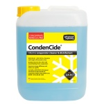 Advanced Engineering 5L CondenCide Evaporator Cleaner & Disinfectant
