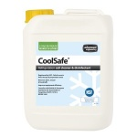 Advanced Engineering CoolSafe Refrigeration Coil Cleaner & Disinfectant Concentrate RTU