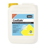 Advanced Engineering S010232GB CoolSafe Refrigeration Coil Cleaner & Disinfectant Concentrate - 5L