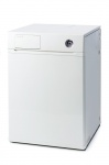 Firebird Envirogreen Internal Combi HE